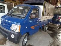 Cần bán gấp xe tải nhỏ Dongben 800kg, giá tốt nhất Sài Gòn