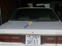 Cần bán xe Kia Concord đời 1990, màu trắng, xe nhập