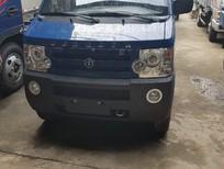 Cửa hàng bán xe tải nhỏ Dongben 800kg, giá rẻ nhất thị trường