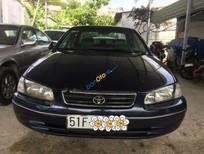 Cần bán xe Toyota Camry GLi 2.2 đời 1997, nhập khẩu