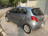 Bán Toyota Yaris đời 2009, nhập khẩu