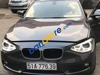 Bán xe BMW 1 Series 116i 2014, nhập khẩu nguyên chiếc