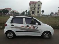 Bán ô tô Daewoo Matiz SE 2003