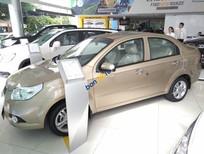 Bán Chevrolet Aveo LTZ đời 2017, hỗ trợ vay ngân hàng 80%. Gọi Ms. Lam 0939 19 37 18
