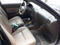 Bán ô tô Toyota Camry 2.2 đời 1995, màu đen, xe nhập chính chủ