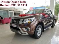 Nissan Quảng Bình bán Nissan Navara Premium 2017, đủ màu, ưu đãi giá sốc, LH ngay 0911.37.2939