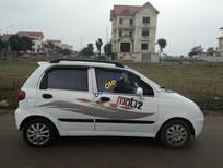 Bán xe Daewoo Matiz đời 2003, xe rất đẹp