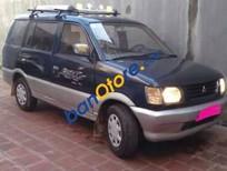 Bán ô tô Mitsubishi Jolie đời 1998, nhập khẩu, giá cạnh tranh