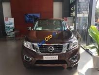 Bán Nissan Navara EL đời 2017