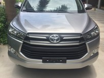 Bán Toyota Innova 2019 giá tốt, giao xe ngay