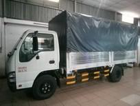 Bán Isuzu QKR77H, 1.99 tấn, KM máy lạnh, hộp đen, phù hiệu