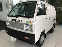 Cần bán Suzuki Super Carry Van 2017 không lợi nhuận. Liên hệ: 0983489598