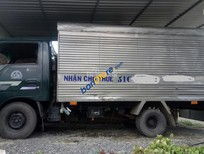 Bán xe tải 1 tấn - dưới 1,5 tấn sản xuất 2003
