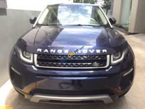Gía xe LandRover Range Rover Evoque 2017 - màu đỏ, trắng, màu xanh giao ngay- nhiều khuyến mãi 093 2222253