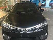 Cần bán Toyota Corolla altis G 2018, tặng full phụ kiện và bảo hiểm LH 0988611089
