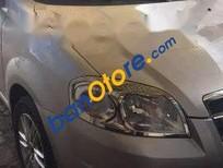 Bán xe Chevrolet Aveo sản xuất 2011, 265tr