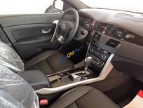 Bán ô tô Samsung SM5 năm 2015, màu bạc, nhập khẩu chính hãng, giá chỉ 895 triệu