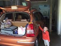 Cần bán lại xe Kia Morning đời 2005, xe nhập ít sử dụng, 190tr