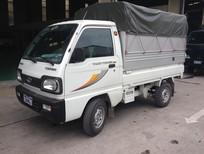 Giá xe tải Thaco Towner 800 990 k165S Hải Phòng