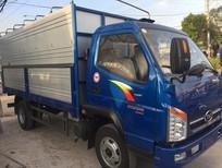 Xe tải TMT Cửa Long 2t4