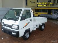 Thaco Trường Hải chuyên bán dòng tải 9 tạ, đầy đủ các loại thùng giá cả hợp lý, liên hệ 0984694366
