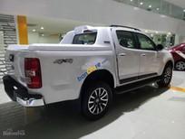 Bán tải Colorado High Country, khuyến mãi lớn bằng tiền mặt, tùy dòng xe. Đưa trước 50 triệu nhận xe ngay
