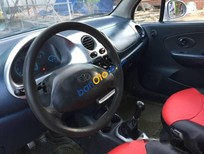 Bán Daewoo Matiz MT đời 2005 giá cạnh tranh