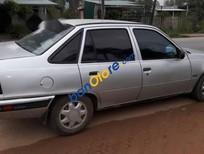 Cần bán Daewoo Racer năm 1992