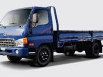 Cần bán xe Hyundai HD500 tải 5 tấn, đầy đủ các loại thùng liên hệ 0984694366, hỗ trợ trả góp