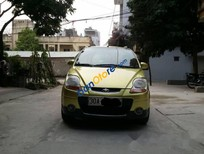 Cần bán lại xe Daewoo Matiz Super đời 2008, xe nhập giá cạnh tranh