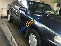 Bán Toyota Camry MT đời 1997, nhập khẩu còn mới, giá tốt