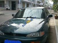 Cần bán lại xe Toyota Camry 2.0 MT 1995, nhập khẩu nguyên chiếc
