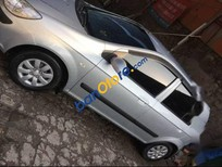 Cần bán xe Hyundai Click 1.4 năm 2008