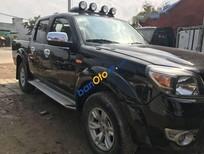 Cần bán gấp Ford Ranger XLT năm 2010, 315tr