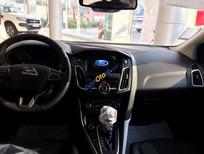 Bán Ford Focus 1.5 Ecoboost 2017 giá thấp nhất, khuyến mãi hấp dẫn