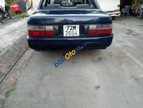 Cần bán lại xe Toyota Camry năm 1986 xe gia đình, giá tốt