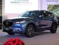 Mazda Bình Tân bán xe Mazda CX5 mới 100%, bảo hành 5 năm