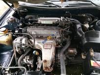 Bán Toyota Camry đăng ký lần đầu 1994, màu xanh