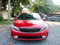 Kia Cerato hoàn toàn mới, giá tốt nhất thị trường, hỗ trợ vay thủ tục đơn giản