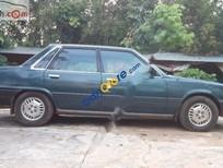 Cần bán xe Toyota Camry đời 1986, xe nhập