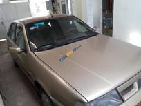 Cần bán gấp Fiat Tempra đời 1996, nhập khẩu, xe gia đình