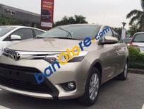 Toyota Thanh Xuân khuyến mại cực lớn cho Vios model 2018, hotline 0904880770 Miss Ngọc