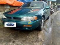 Bán xe Ford Taurus đời 1995, xe nhập chính chủ