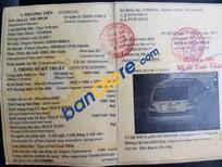 Bán Hyundai Click đời 2008, nhập khẩu nguyên chiếc chính chủ, 245 triệu