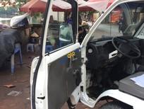 Cần bán lại xe Suzuki Carry 2004, màu trắng, xe nhập, giá tốt