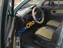 Chính chủ bán Daewoo Matiz Super 2007, nhập khẩu
