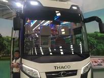 Thaco Mobihome 36 giường mới 2019, xe khách giường nằm Trường Hải