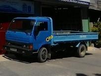 Cần bán Hyundai Mighty 1996, màu xanh lam, nhập khẩu, 85tr