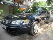 Cần bán Toyota Camry 2.2L đời 2001 giá cạnh tranh