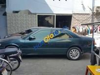 Cần bán xe Toyota Camry đời 2001, giá tốt